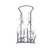 VICTORIA oil vinegar - на 360.ru: цены, описание, характеристики, где купить в Москве.