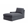 orsa chaise lounge - на 360.ru: цены, описание, характеристики, где купить в Москве.