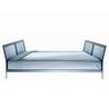 Faust bed - на 360.ru: цены, описание, характеристики, где купить в Москве.