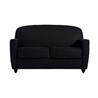 viglius sofa - на 360.ru: цены, описание, характеристики, где купить в Москве.