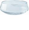 Diamante - на 360.ru: цены, описание, характеристики, где купить в Москве.