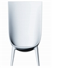 Out-In High Easy Chair - на 360.ru: цены, описание, характеристики, где купить в Москве.