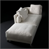 Bedda day bed - на 360.ru: цены, описание, характеристики, где купить в Москве.