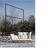 Borgos sofa - на 360.ru: цены, описание, характеристики, где купить в Москве.