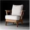 Borgos armchair - на 360.ru: цены, описание, характеристики, где купить в Москве.