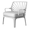 Sunrise armchair - на 360.ru: цены, описание, характеристики, где купить в Москве.