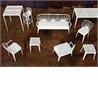 Sunrise bar stool - на 360.ru: цены, описание, характеристики, где купить в Москве.