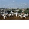 Sunrise dining table - на 360.ru: цены, описание, характеристики, где купить в Москве.