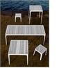 Sunrise bar table - на 360.ru: цены, описание, характеристики, где купить в Москве.