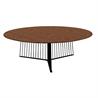 Anapo coffee table - на 360.ru: цены, описание, характеристики, где купить в Москве.