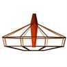 Lampsi - на 360.ru: цены, описание, характеристики, где купить в Москве.