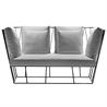 Herve sofa 01 - на 360.ru: цены, описание, характеристики, где купить в Москве.