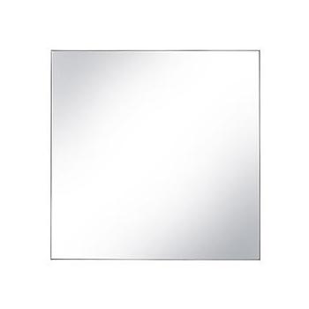 NO FRAME mirror - на 360.ru: цены, описание, характеристики, где купить в Москве.