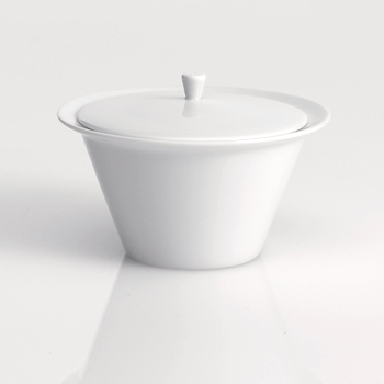 Anatolia sugar bowl - на 360.ru: цены, описание, характеристики, где купить в Москве.