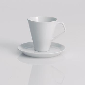 Anatolia coffee cup - на 360.ru: цены, описание, характеристики, где купить в Москве.