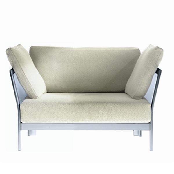 Faust armchair - на 360.ru: цены, описание, характеристики, где купить в Москве.