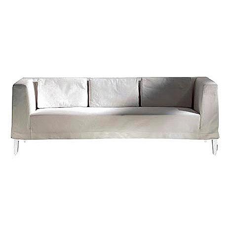 small nothing sofa - на 360.ru: цены, описание, характеристики, где купить в Москве.
