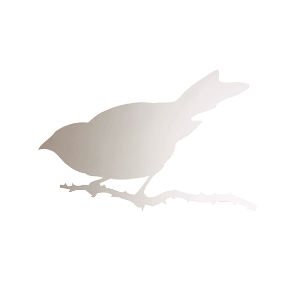 SNIJDER BIRD - на 360.ru: цены, описание, характеристики, где купить в Москве.