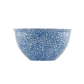 The white snow blu bowls - на 360.ru: цены, описание, характеристики, где купить в Москве.