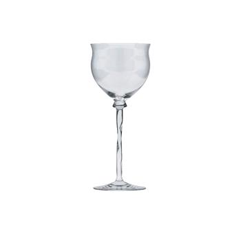 VICTORIA glasses - на 360.ru: цены, описание, характеристики, где купить в Москве.