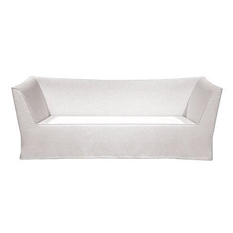 lorenzo sofa - на 360.ru: цены, описание, характеристики, где купить в Москве.