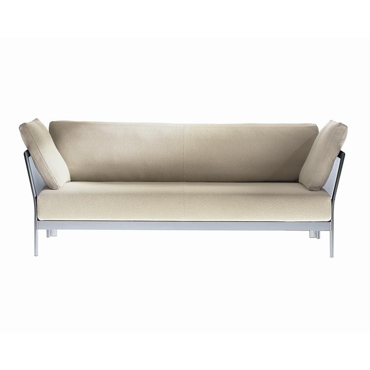 faust sofa - на 360.ru: цены, описание, характеристики, где купить в Москве.