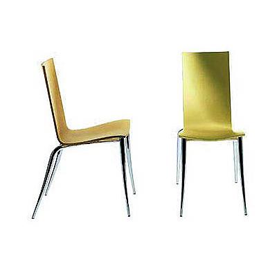 olly tango chair - на 360.ru: цены, описание, характеристики, где купить в Москве.