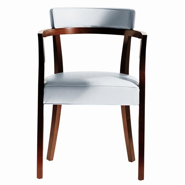 Neoz Chair with armrest - на 360.ru: цены, описание, характеристики, где купить в Москве.
