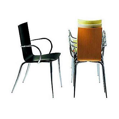olly tango easy chair - на 360.ru: цены, описание, характеристики, где купить в Москве.