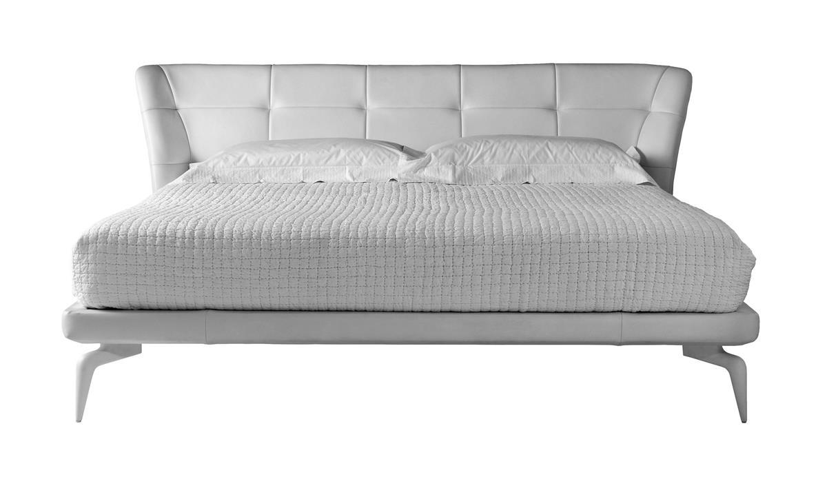 Leeon bed - на 360.ru: цены, описание, характеристики, где купить в Москве.
