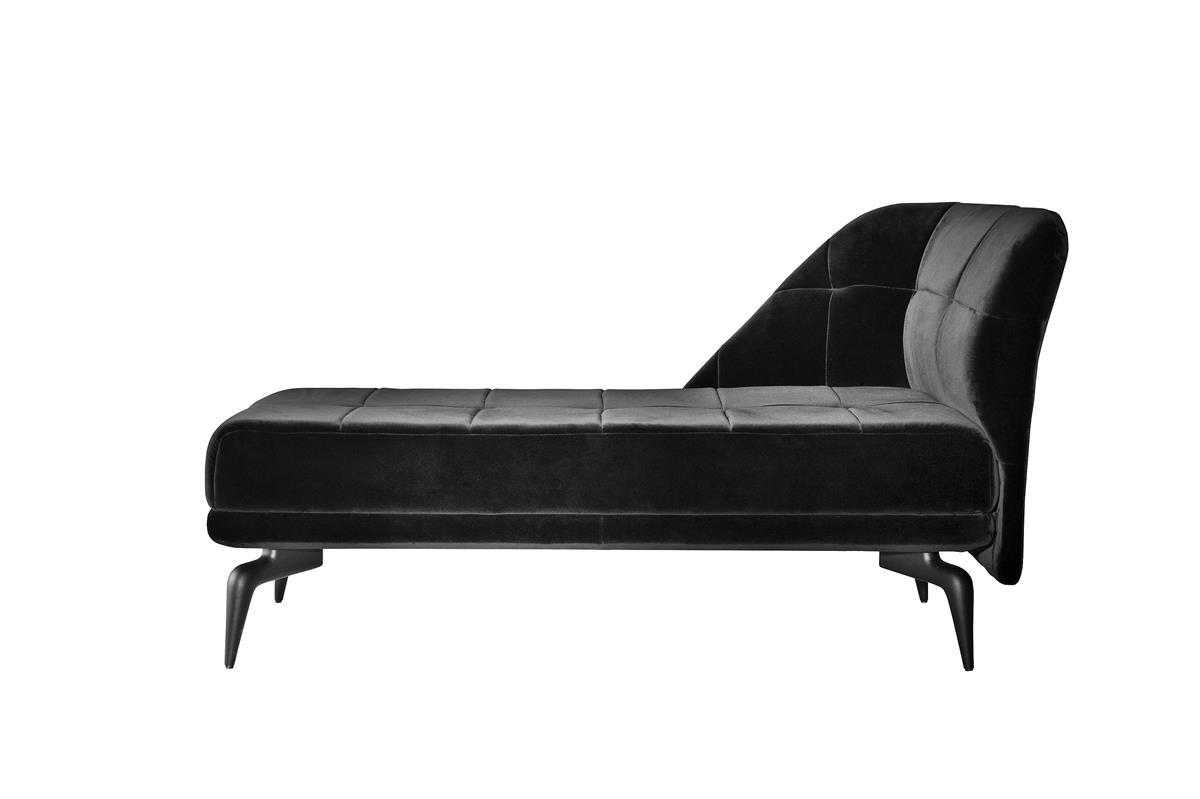 Leeon chaise lounge - на 360.ru: цены, описание, характеристики, где купить в Москве.