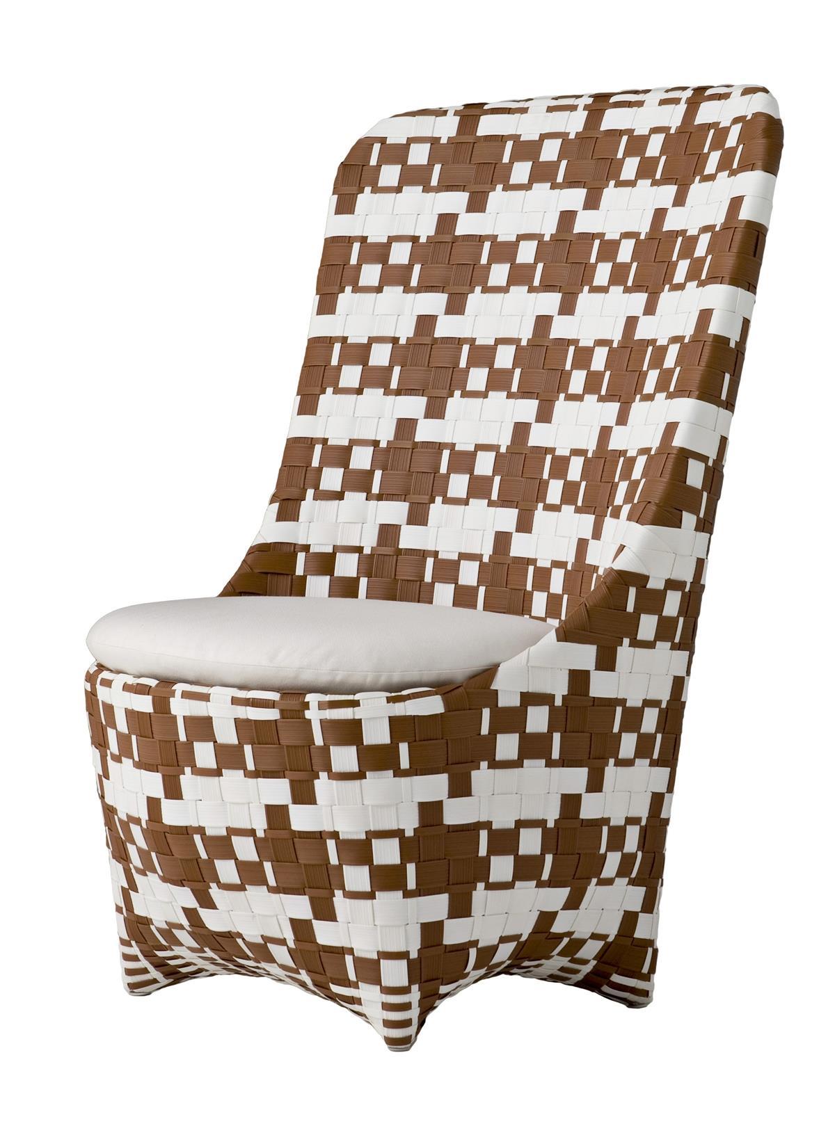 Cape West armchair - на 360.ru: цены, описание, характеристики, где купить в Москве.