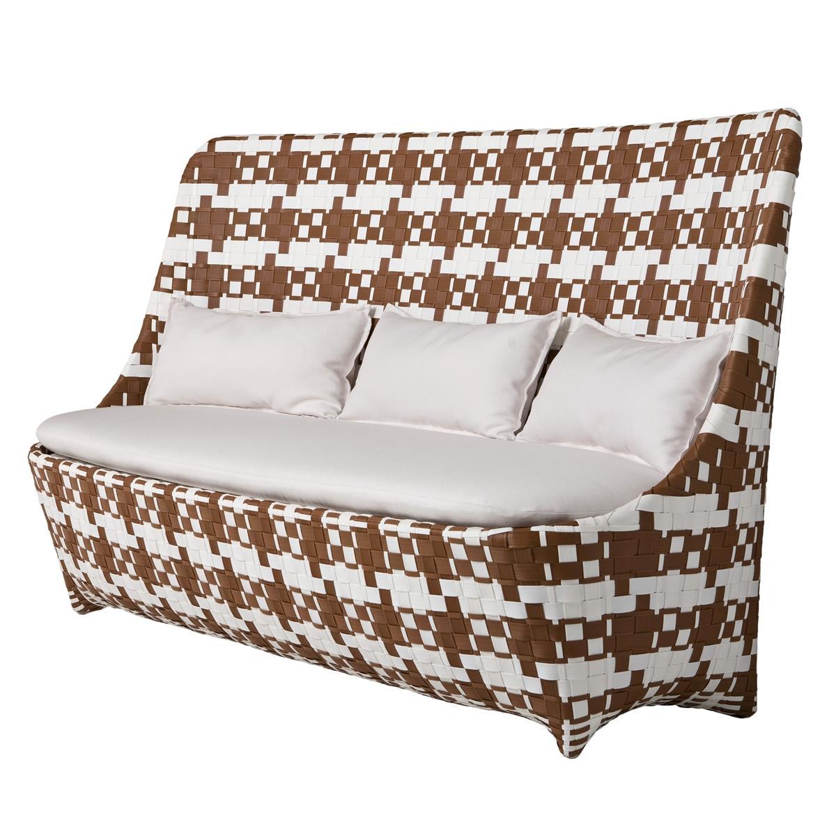 Cape West sofa - на 360.ru: цены, описание, характеристики, где купить в Москве.