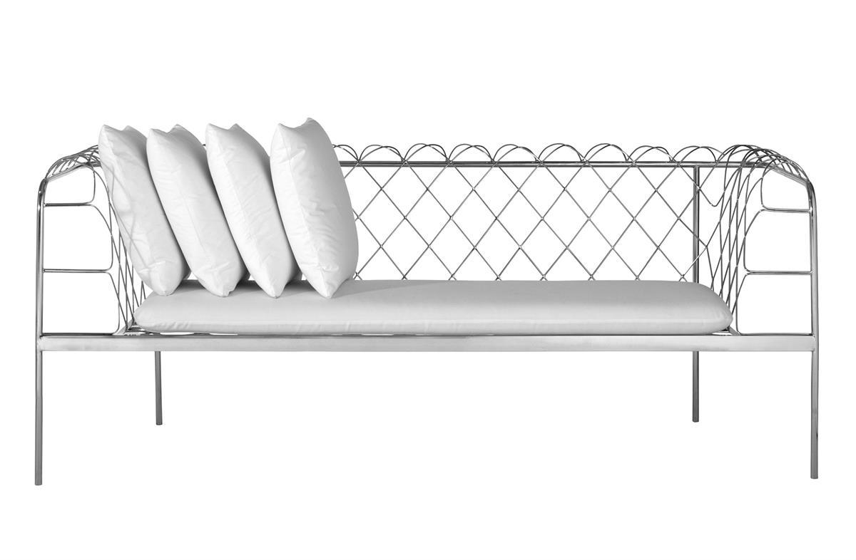 Clubland sofa - на 360.ru: цены, описание, характеристики, где купить в Москве.