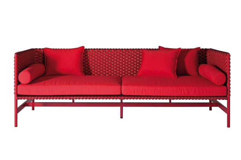 Rimini sofa - на 360.ru: цены, описание, характеристики, где купить в Москве.