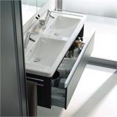 тумбы для ванной. ванные. мебель для ванной.