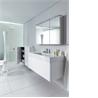 Vanity unit - на 360.ru: цены, описание, характеристики, где купить в Москве.