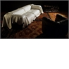 Sofa Gran Khan - на 360.ru: цены, описание, характеристики, где купить в Москве.
