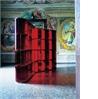 Paesaggi Italiani - на 360.ru: цены, описание, характеристики, где купить в Москве.
