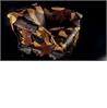 Leather Works - на 360.ru: цены, описание, характеристики, где купить в Москве.