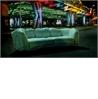 Corbeille - на 360.ru: цены, описание, характеристики, где купить в Москве.