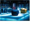Sponge - на 360.ru: цены, описание, характеристики, где купить в Москве.
