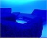 Damier sofa - на 360.ru: цены, описание, характеристики, где купить в Москве.