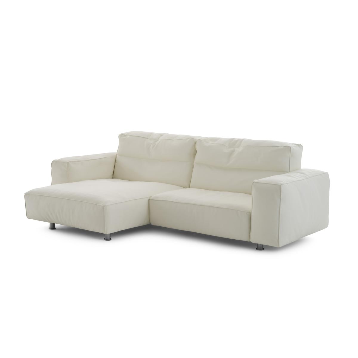 Sofa - на 360.ru: цены, описание, характеристики, где купить в Москве.