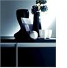 Unika - на 360.ru: цены, описание, характеристики, где купить в Москве.
