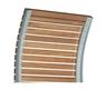 Teak chair 475 - на 360.ru: цены, описание, характеристики, где купить в Москве.