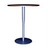 Atlas table 796 - на 360.ru: цены, описание, характеристики, где купить в Москве.