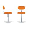 Atlas chair 753 - на 360.ru: цены, описание, характеристики, где купить в Москве.