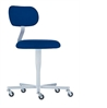 Atlas chair 755 - на 360.ru: цены, описание, характеристики, где купить в Москве.