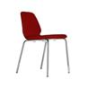 Tindari chair 516 - на 360.ru: цены, описание, характеристики, где купить в Москве.